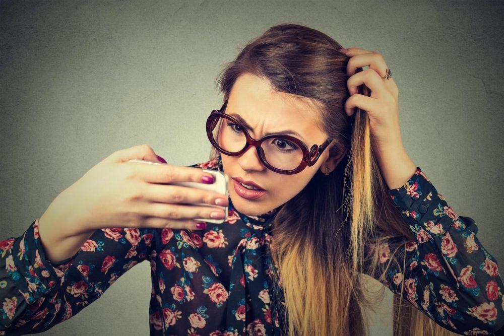 مونیلتریکس,ریزش پراکنده مو, شکستگی تار مو, جهش ژنی, ریزش پراکنده مو, کوتیکول,موتاسیون, ماینوکسیدیل خوراکی, پاپول های کراتولیتیکی, پوست سر .