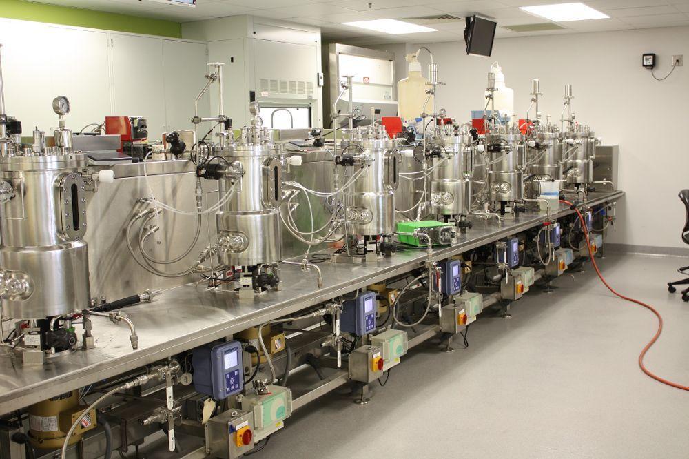 Photo of نگاهی گذرا به آنزیم ها و کاربرد آنها در کازمتیک