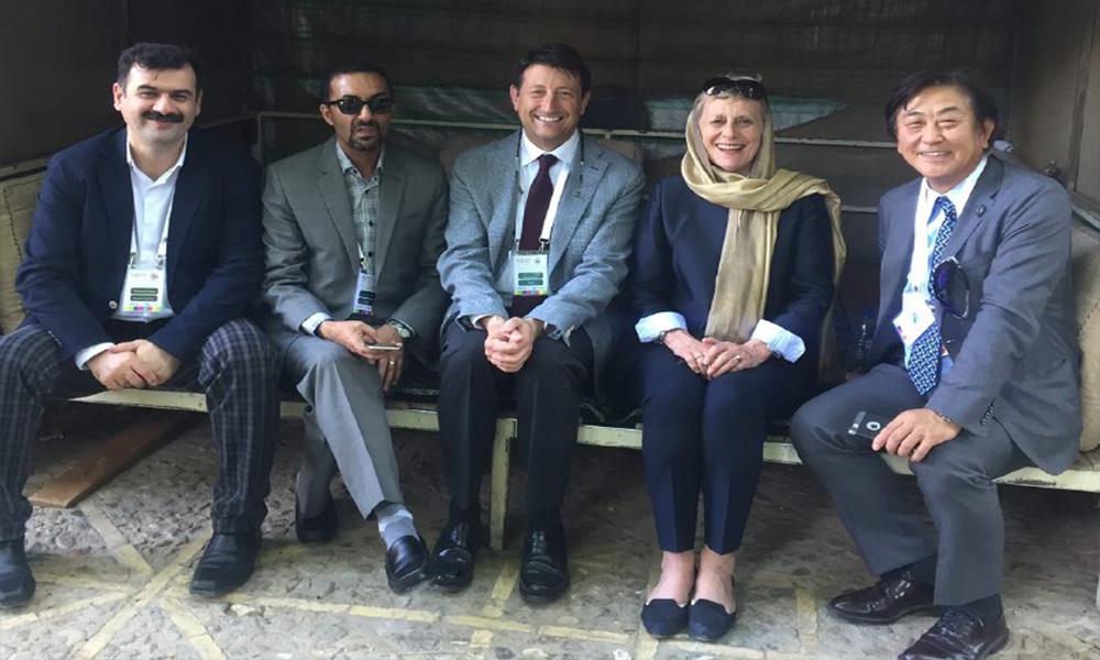 Photo of به وب سایت رسمی دکتر محمد بقایی خوش آمدید!