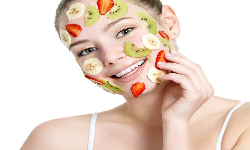 Photo of زیبایی و سلامتی ٧ : توصیه های دكتر بقایی ، لایه برداری