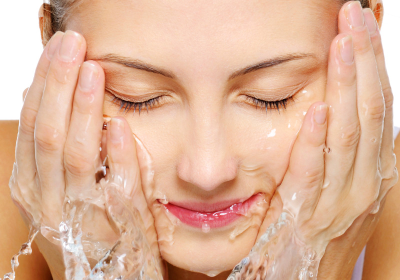 Photo of انتخاب شوینده مناسب برای پوست خشک