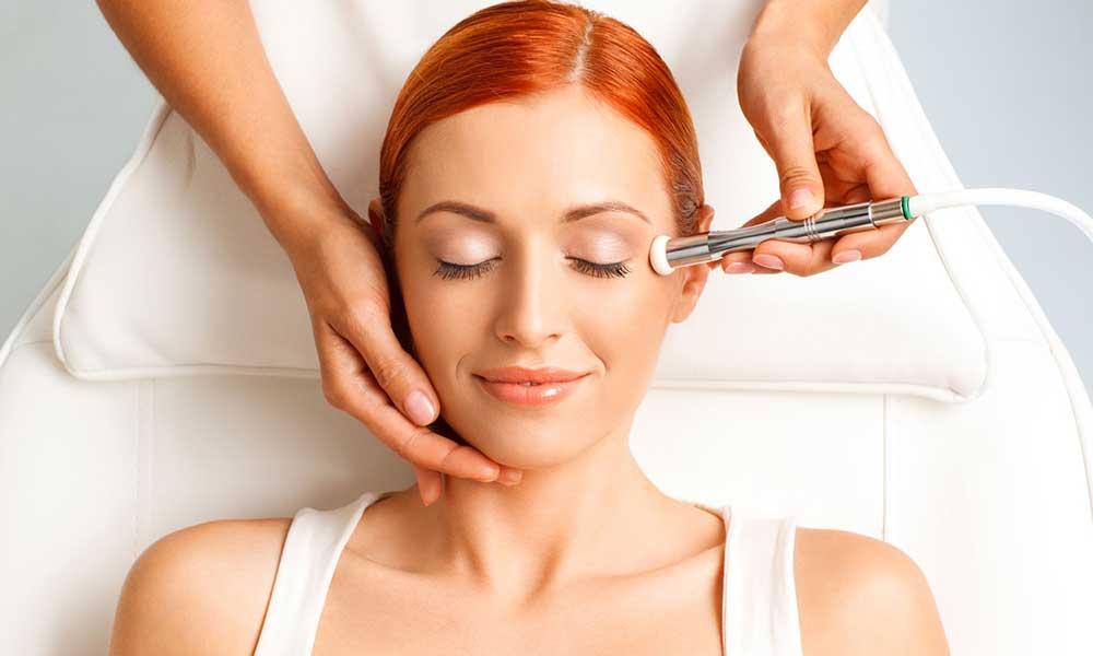 میکرودرم آبریژن ، پیلینگ ، لایه برداری ، شیمیایی ، پوست صورت ، ضد آفتاب ، تبخال ، چروک ، لک