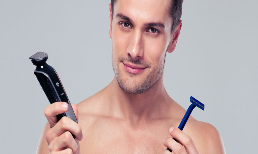 Photo of Recommended Reviews of the skin care routine for Skin Gentlemen