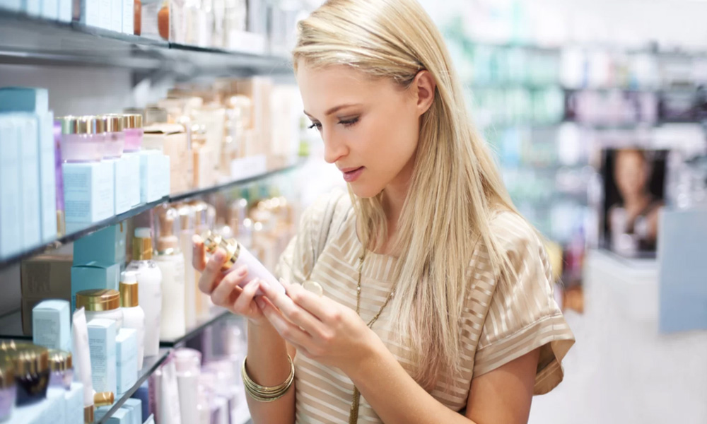 Photo of پنج ترکیب گیاهی ضد التهاب پر مصرف در فرمولاسیون محصولات آنتی آکنه و التیام بخش