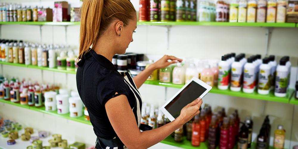 Photo of نگاهی گذرا بر اهمیت سلامت بسته بندی در محصولات کازمتیک