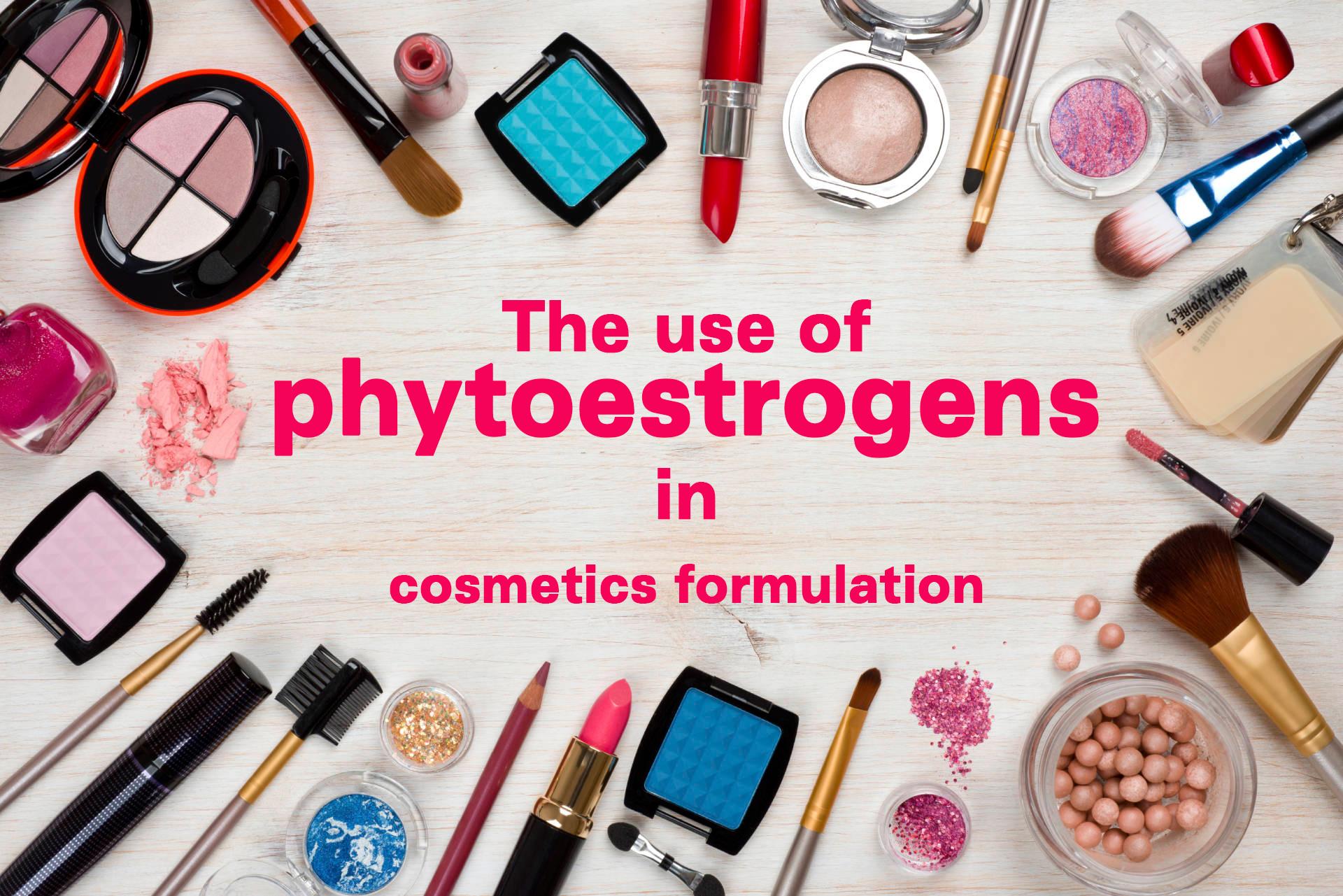 Photo of نگاهی گذرا به نقش فیتواستروژنها در فرمولاسیون محصولات کازمتیک