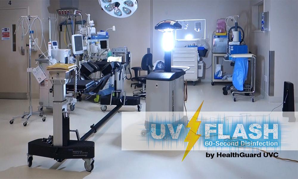 اشعه ماوراء بنفش, لامپ های ضد عفونی کننده, سرطان زا, UV-C, کمیته علمی ارزیابی خطرات موجود و در حال ظهور تهدید کننده سلامت و محیط زیست اروپا, آسیب DNA .