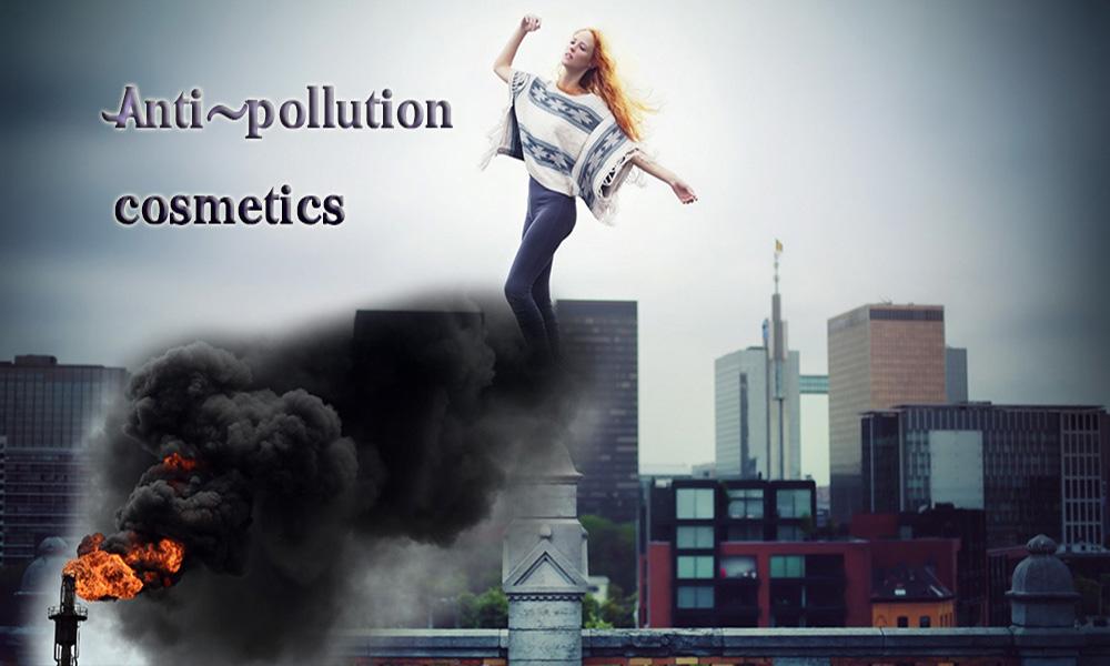 Photo of فعال سازی رسپتور آریل هیدروکربن در آلودگی هوا