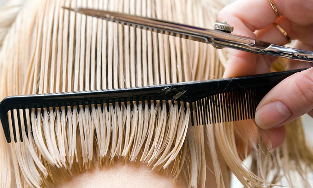 Photo of هشت توصیه ی کلیدی یک کازمتولوژیست برای داشتن موهایی زیباتر