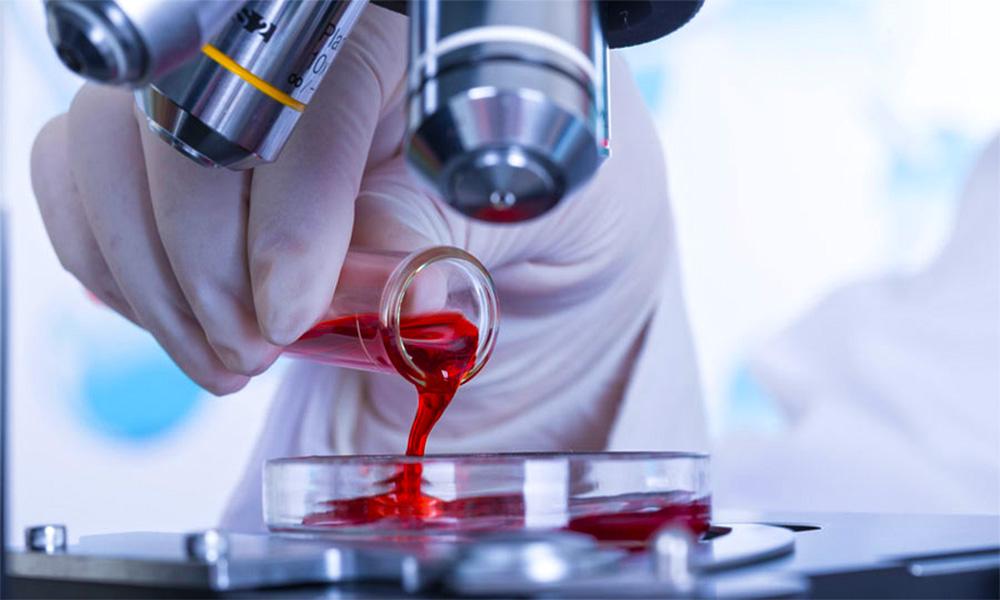 Photo of بررسی و کاربرد رنگ های افزودنی به محصولات کازمتیک و حواشی آنها در صنعت کازمتیک