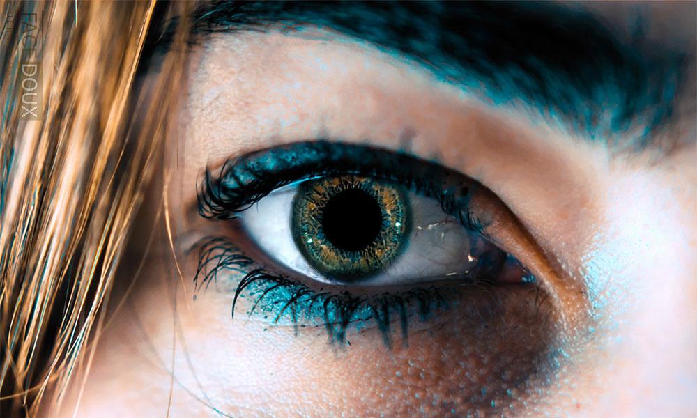 Photo of ۱۰ توصیه یک کازمتولوژیست در رابطه با استفاده از محصولات زیبایی چشم