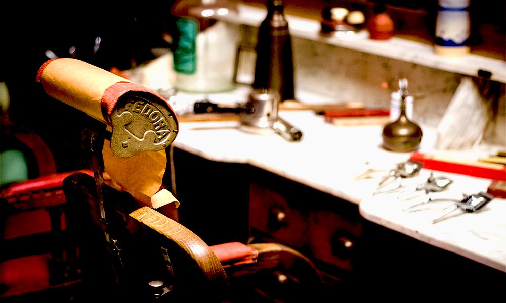 Photo of تا چه میزان از آسیب مو ناشی از اقدامات آرایشگاهی و زیبایی آگاه هستید؟