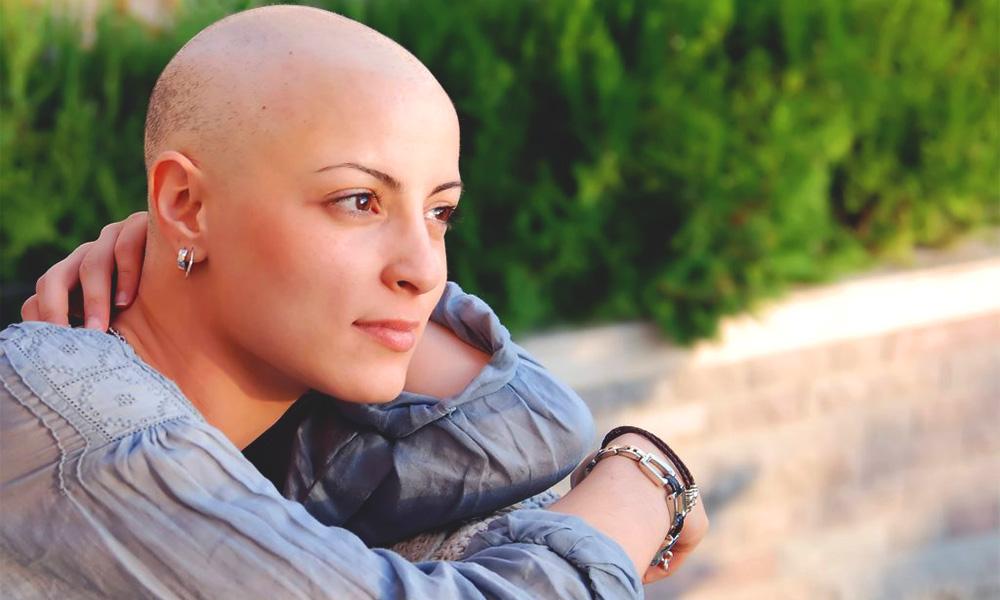 Photo of چرا در شیمی درمانی ریزش مو رخ می دهد؟