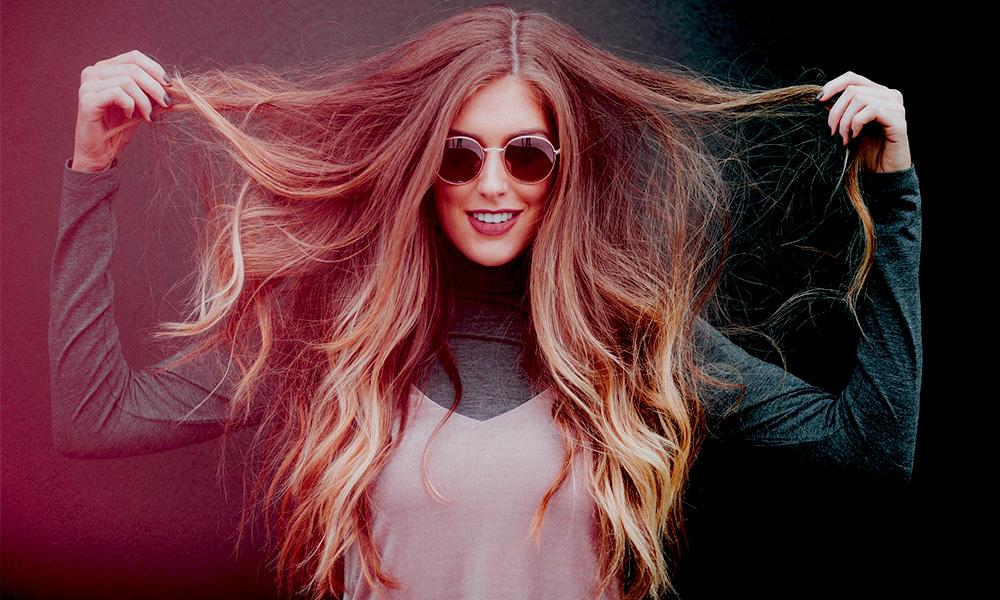 کاندیشنر, پلی کواترنیوم, پلی کاتیونیک پلیمر, حالت دهنده, موی آسیب دیده, پلیمرهای کاتیونیک, نامگذاری بین المللی مواد اولیه کازمتیک, افزایش حجم مو .