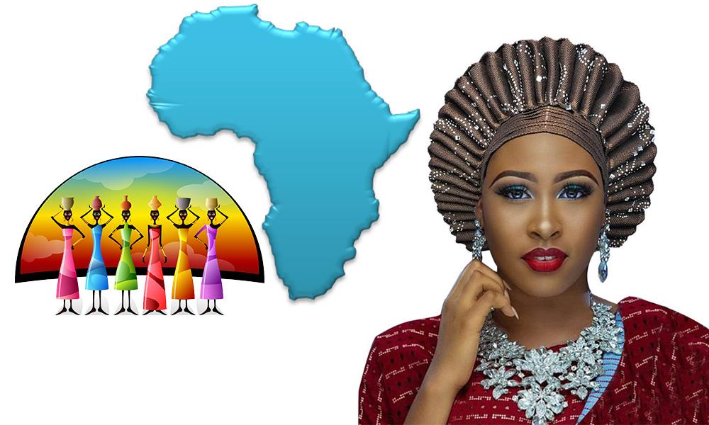 Photo of آفریقا بزودی بزرگترین مارکت محصولات کازمتیک جهان خواهد بود!