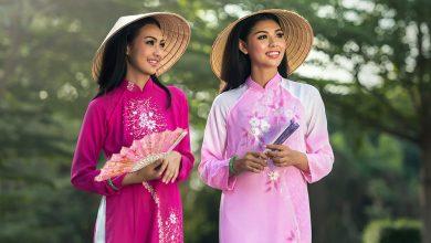 Photo of نگاهى گذرا به صنعت و مارکت کازمتیک ویتنام