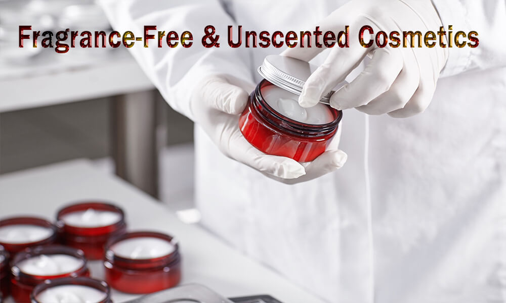 Photo of گسترش علاقه به استفاده از محصولات آرایشی و بهداشتی عاری از اسانس یا مواد عطری