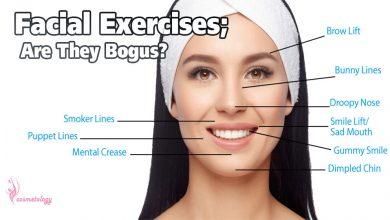 Photo of تأثیرات ماساژ و ورزش صورت بر بهبود ظواهر پیر پوستی در صورت
