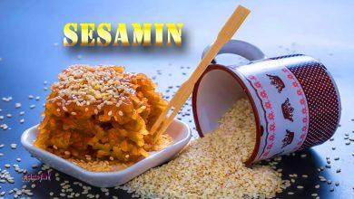 Photo of Sesamin مشتقی از کنجد تازه وارد صنعت کازمتیکس