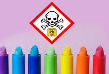 Photo of بازخوانی پرونده ماده ای سمی به نام سرب در محصولات رژلب در آمریکا