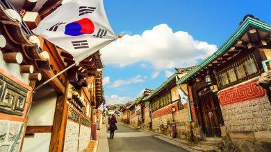 Photo of نگاهی گذرا به آمارها و چشم انداز اقتصاد کازمتیک کره جنوبی