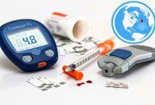 Photo of مراقبت های پوستی افراد دیابتی ؛ ٣٠ توصیه یک کازمتولوژیست