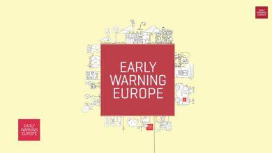 Photo of پروژه هشدار زودهنگام اروپا یا Early Warning Europe چیست؟